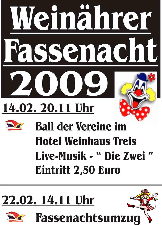 plakat2009_col.jpg