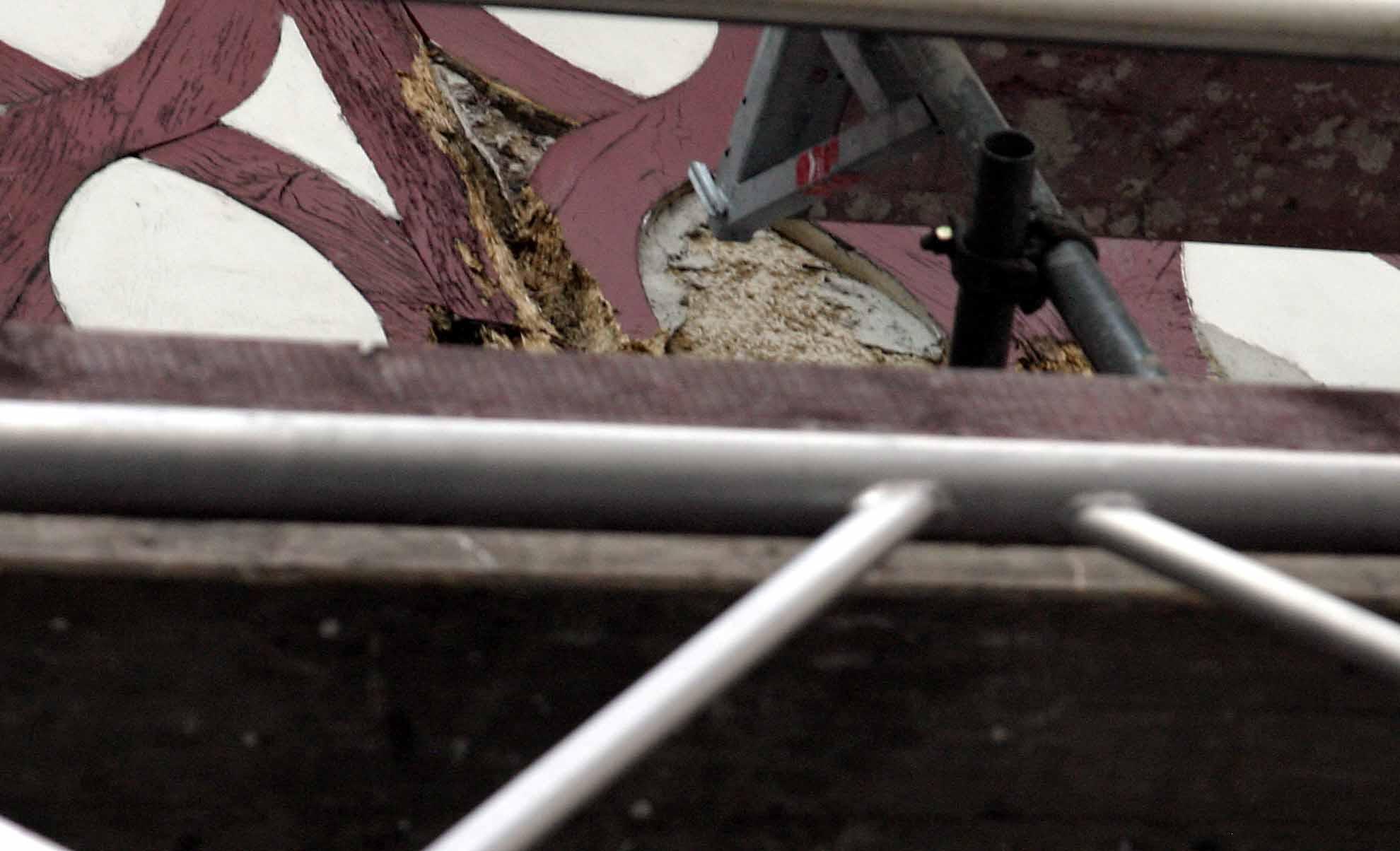 rathaus-schaden.jpg