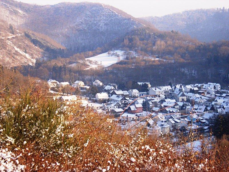 wintertag-weinahr1_800x600.jpg