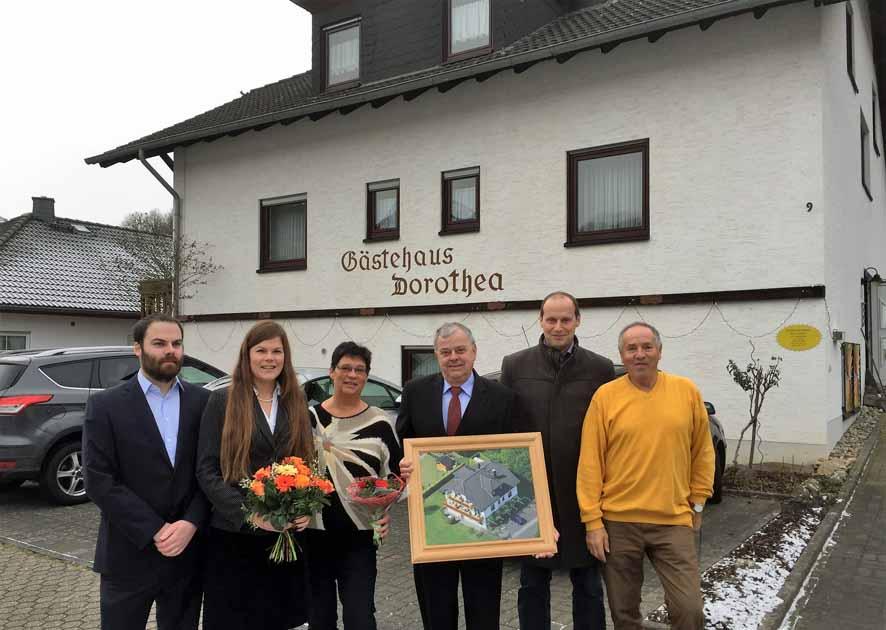 gaestehaus-dorothea-weinaehr