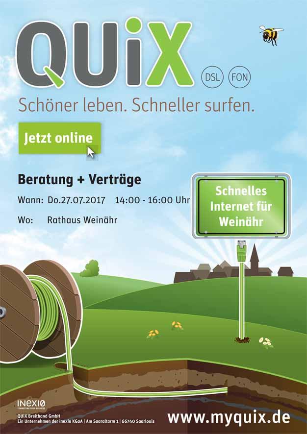 Quix-Plakat online.indd