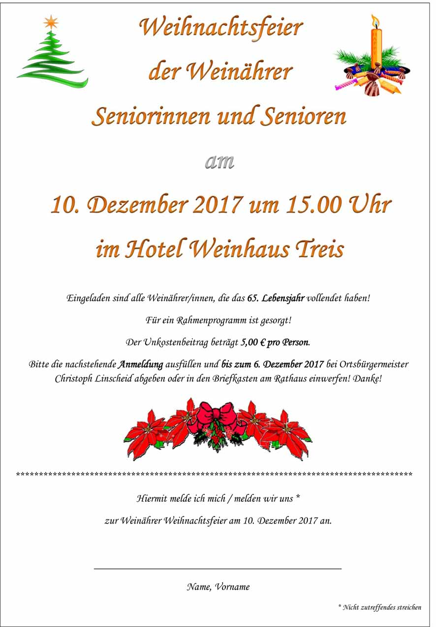 Microsoft Word - Weinährer_Seniorenweihnachtsfeier_2017.docx