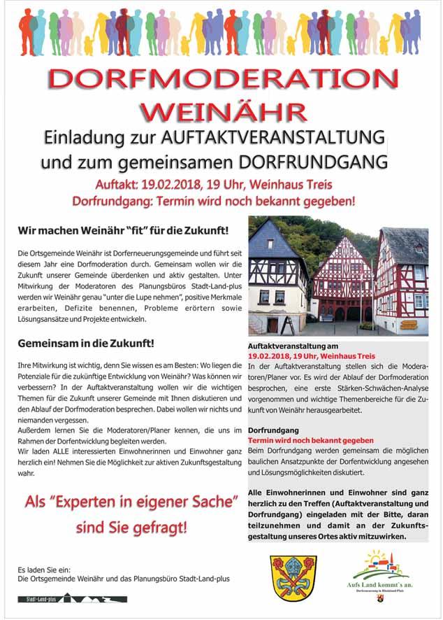 Einladung_Auftakt_Weinähr