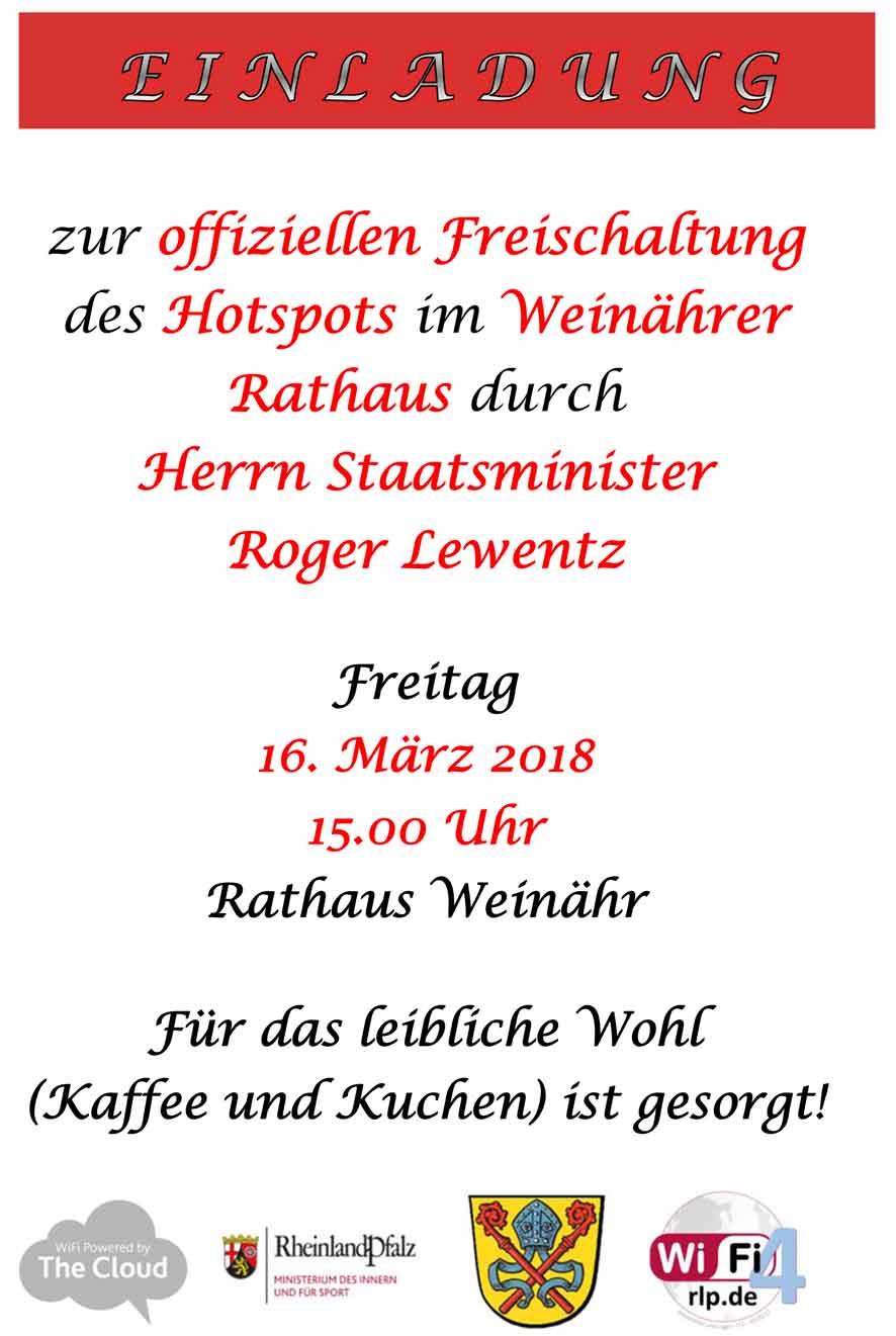 Microsoft Word - Plakat_einladung_Freischaltung_Hotspot_Weinähr.