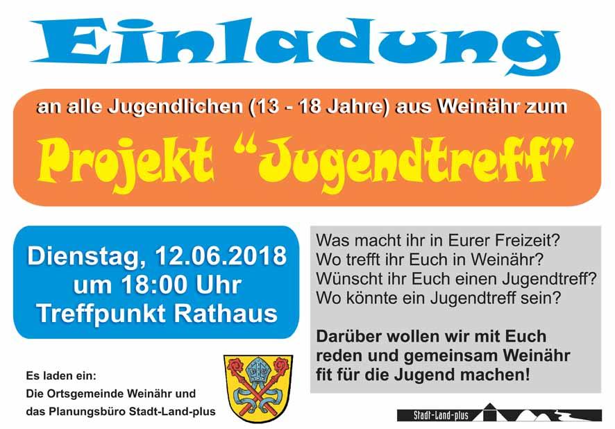Einladung-Jugend_Weinähr.cdr