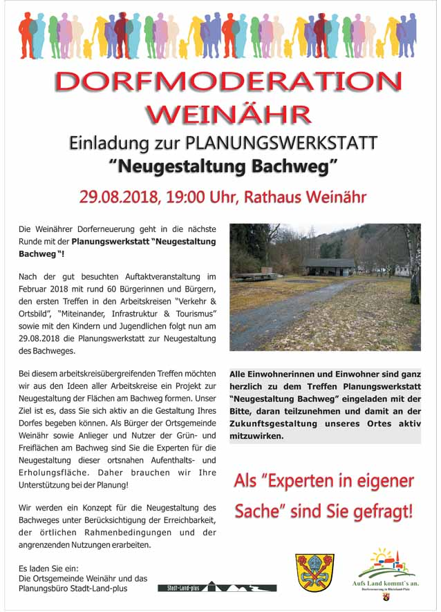 Einladung_Planungswerkstatt.cdr