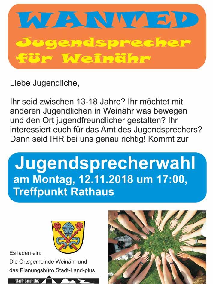 Einladung-Jugend_Weinähr_2Treffen_personalisiert.cdr