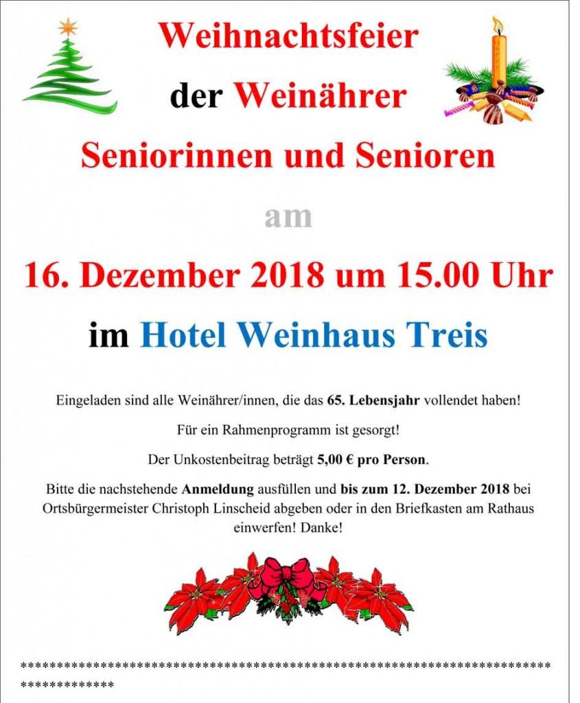 Seniorenweihnachtsfeier_2018-1